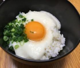 お昼ご飯☆ 06-21 03:08   MAIKAの写メ・風俗動画