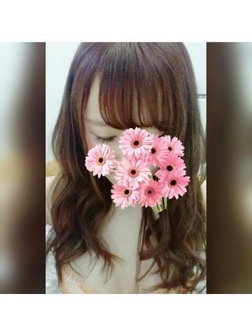 心美【ここみ】「こんにちは♪」06/21(木) 15:48 | 心美【ここみ】の写メ・風俗動画