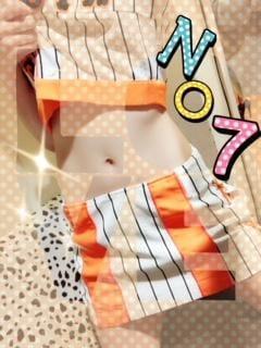 「恋はスリル、ショック、サスペンス!no7」06/21日(木) 16:07   No.7 椎名の写メ・風俗動画