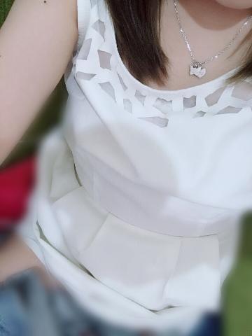 「こんにちわ♪」06/21(木) 16:09 | ゆらの写メ・風俗動画