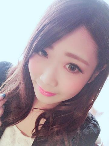 「撮影?」06/21日(木) 16:29   風谷 ユメナの写メ・風俗動画