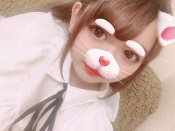 「出勤」06/21日(木) 16:31   輝姫~ひかり~の写メ・風俗動画
