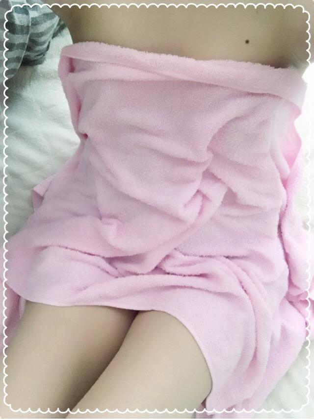 恋~コイ「こんにちは!」06/21(木) 16:43   恋~コイの写メ・風俗動画