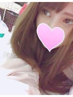 「おはよー」06/21(木) 17:00 | なぎさの写メ・風俗動画