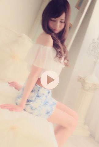 「?出していこ!」06/21日(木) 17:30 | さりなの写メ・風俗動画