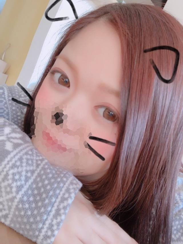 @シモのお話♡ 06-21 05:40   もものの写メ・風俗動画