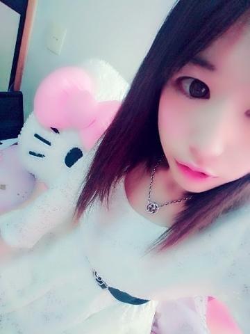 「こんにちわ」06/21日(木) 17:45   ゆいの写メ・風俗動画
