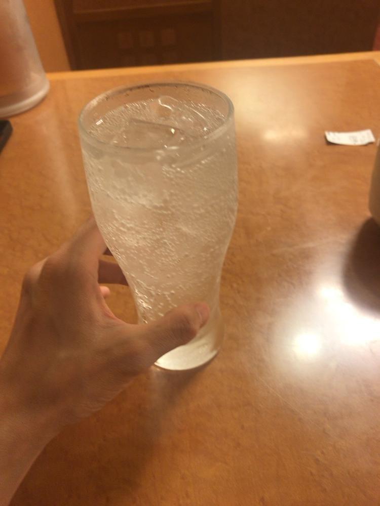 おれいと出勤 06-21 05:50   うららの写メ・風俗動画