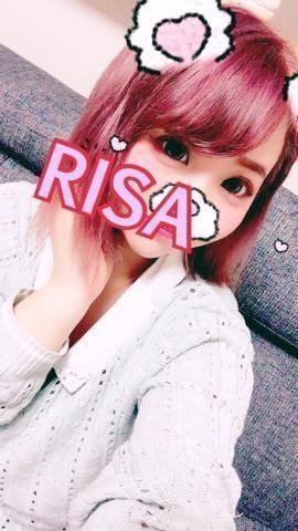 リサ「こんにちわ」06/21(木) 17:51   リサの写メ・風俗動画