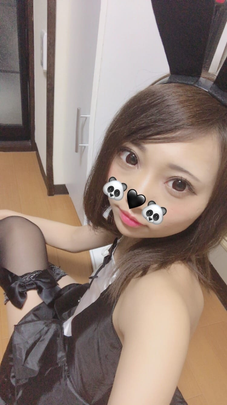 「ばにー」06/21日(木) 18:05   ゆりあの写メ・風俗動画