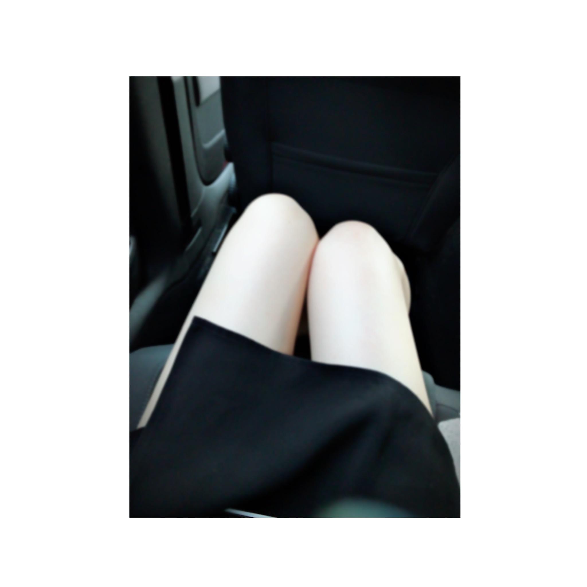 「今から」06/21(木) 18:11   せなの写メ・風俗動画