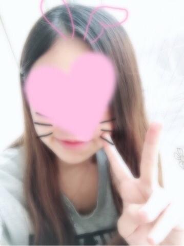「こんにちわ?」06/21日(木) 18:16   ちなつの写メ・風俗動画