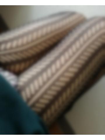 「出勤しました♪」06/21日(木) 18:34 | 久我の写メ・風俗動画