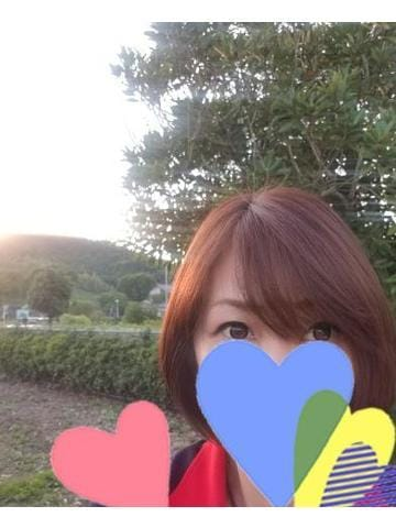 「ありがとう(´`*)♡」06/21日(木) 18:42 | 渚の写メ・風俗動画