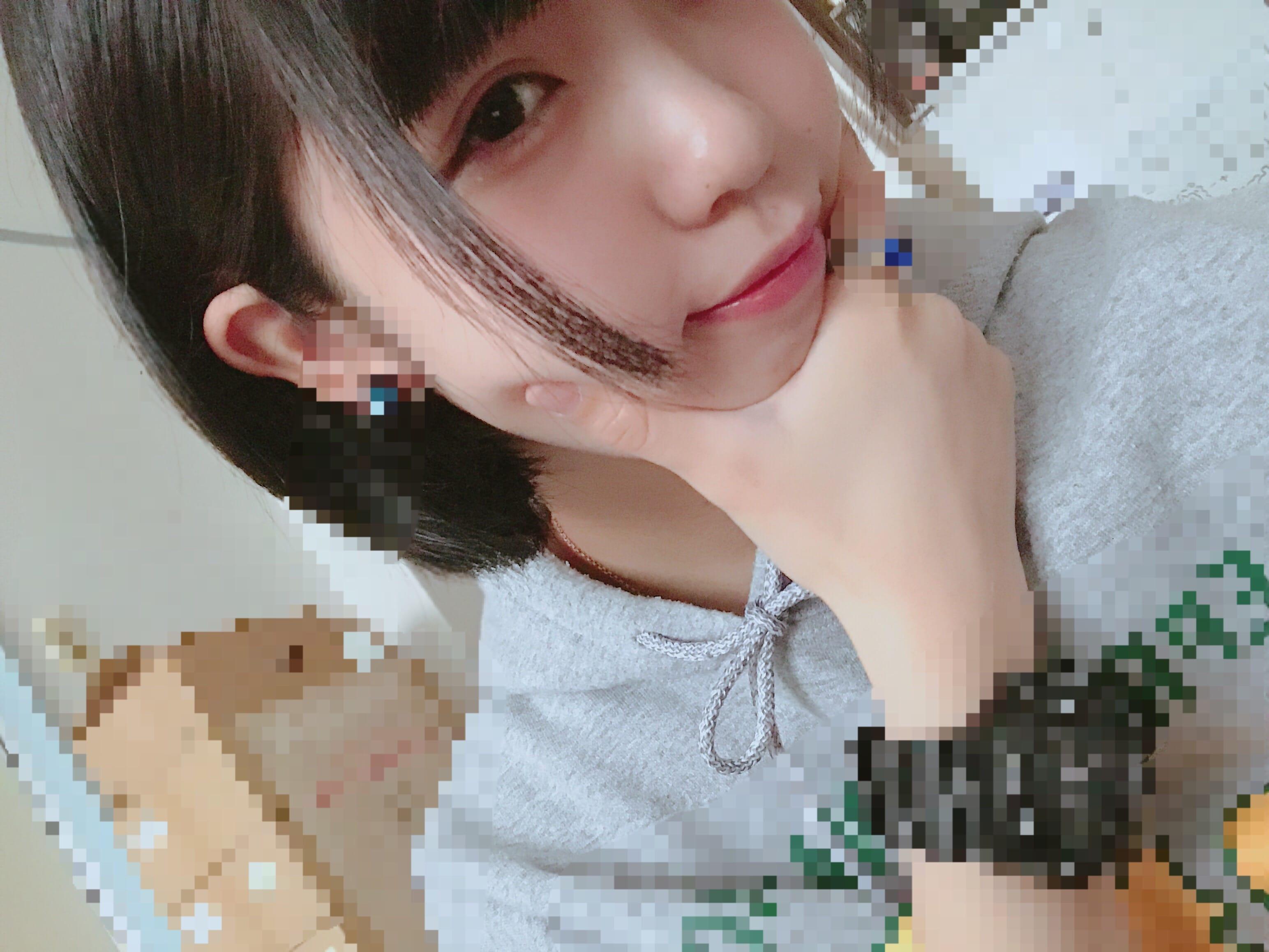 「あやめ」06/21(木) 18:43   あやめの写メ・風俗動画