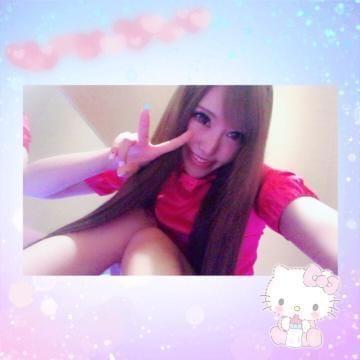 「☆出勤ちゃ☆」06/21(木) 18:47   きららの写メ・風俗動画
