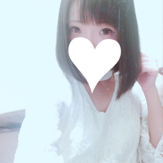 みさ「出勤」06/21(木) 19:22   みさの写メ・風俗動画