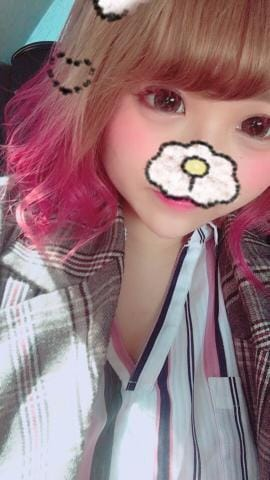 リサ「ぱふぱふ 笑」06/21(木) 19:27   リサの写メ・風俗動画