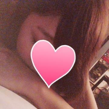 ゆずき☆プレミア美女「こんにちわ」06/21(木) 19:34 | ゆずき☆プレミア美女の写メ・風俗動画