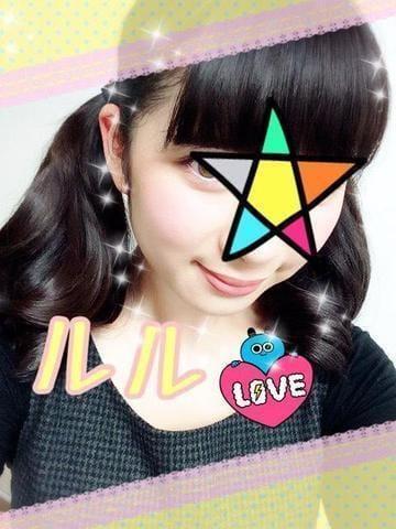 「感謝☆」06/21(木) 20:09 | るるの写メ・風俗動画