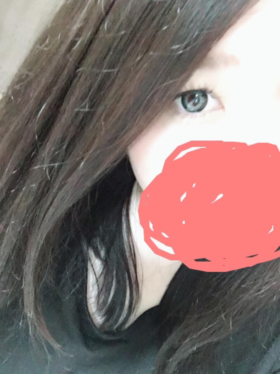 真凛-まりん「出勤」06/21(木) 20:49 | 真凛-まりんの写メ・風俗動画