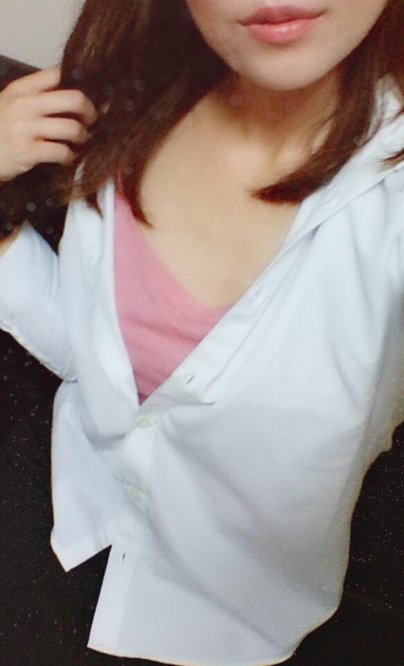 「出勤しました〜!  みゆ」06/21日(木) 20:59 | ☆新人☆みゆの写メ・風俗動画