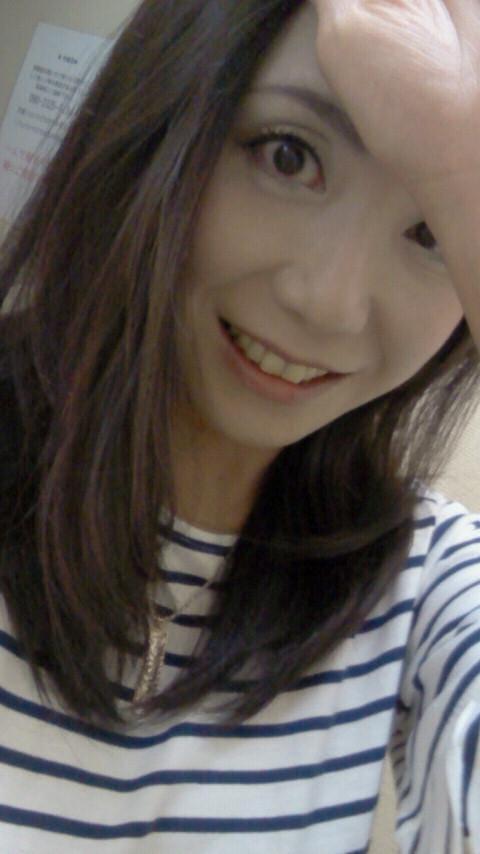 広美-ひろみ「こんばんは!!」06/21(木) 21:25 | 広美-ひろみの写メ・風俗動画