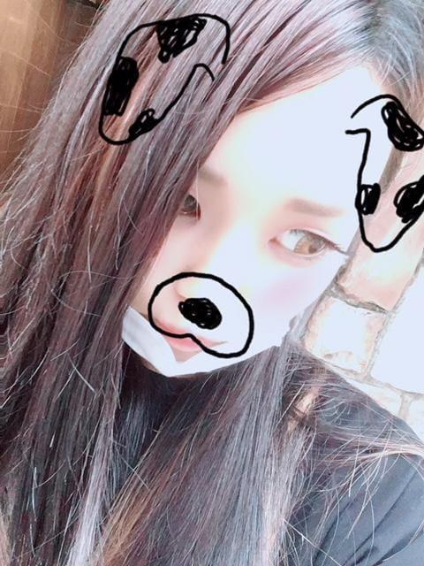 なお「しゅっきーん!!」06/21(木) 21:32   なおの写メ・風俗動画