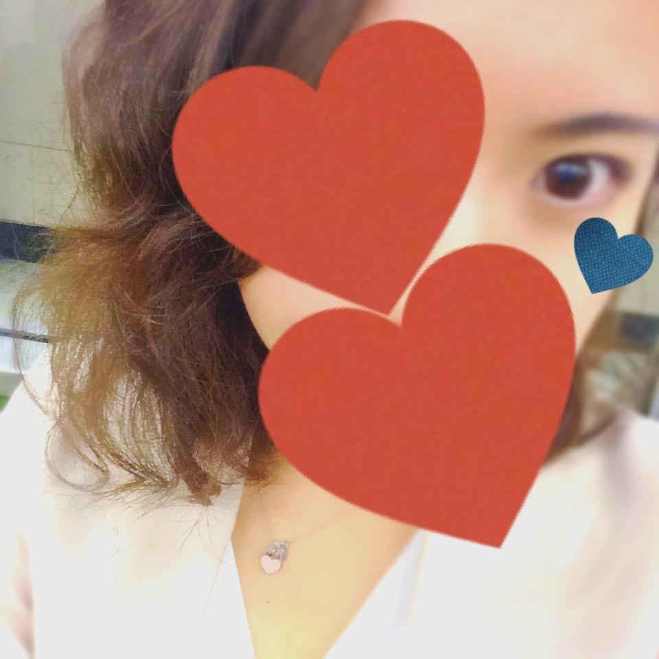 「明日♡♡」06/21(木) 21:33 | みやの写メ・風俗動画