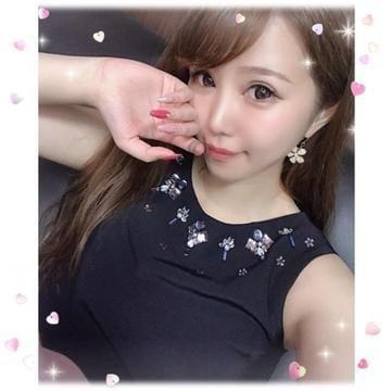 「昨日のラストの♡」06/21(木) 21:52 | 萌妹系★アリスちゃん♪の写メ・風俗動画