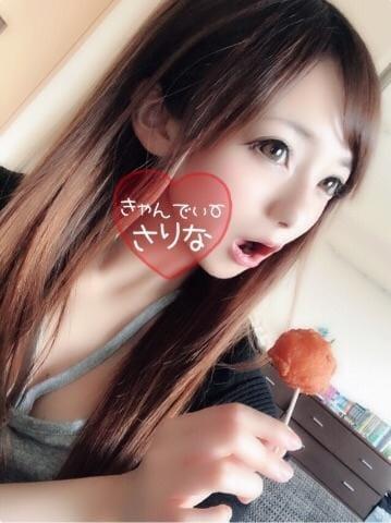 「?食べたいもの。」06/21日(木) 22:00 | さりなの写メ・風俗動画
