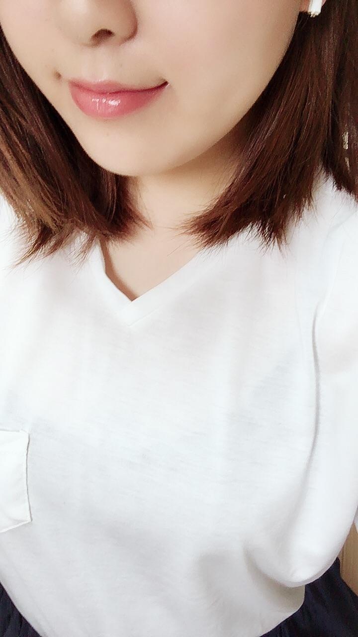 「今日のおれい」06/21(木) 22:07 | いちかの写メ・風俗動画