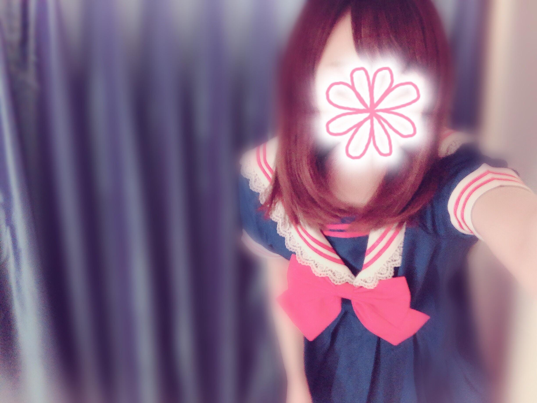 りんちゃん「3枚なり。」06/22(金) 00:11 | りんちゃんの写メ・風俗動画