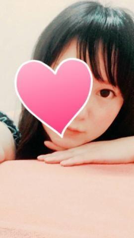みお「あした」06/22(金) 00:15   みおの写メ・風俗動画