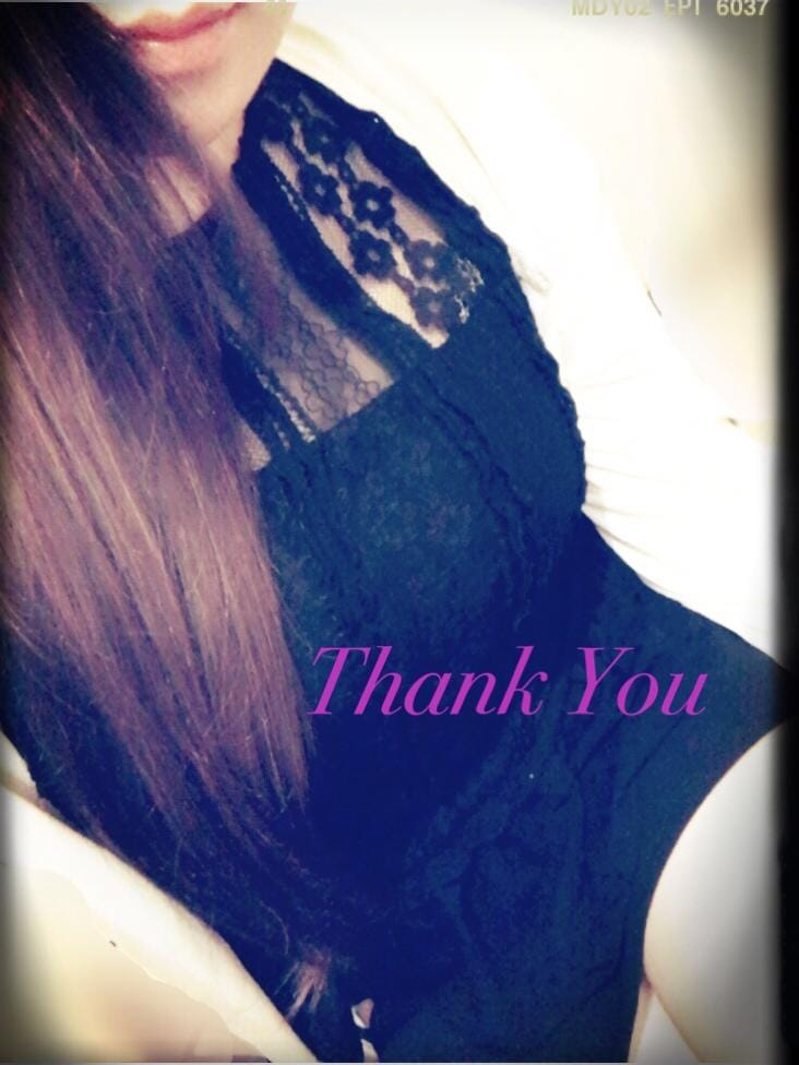 みわ「ありがとうございました」06/22(金) 00:35 | みわの写メ・風俗動画