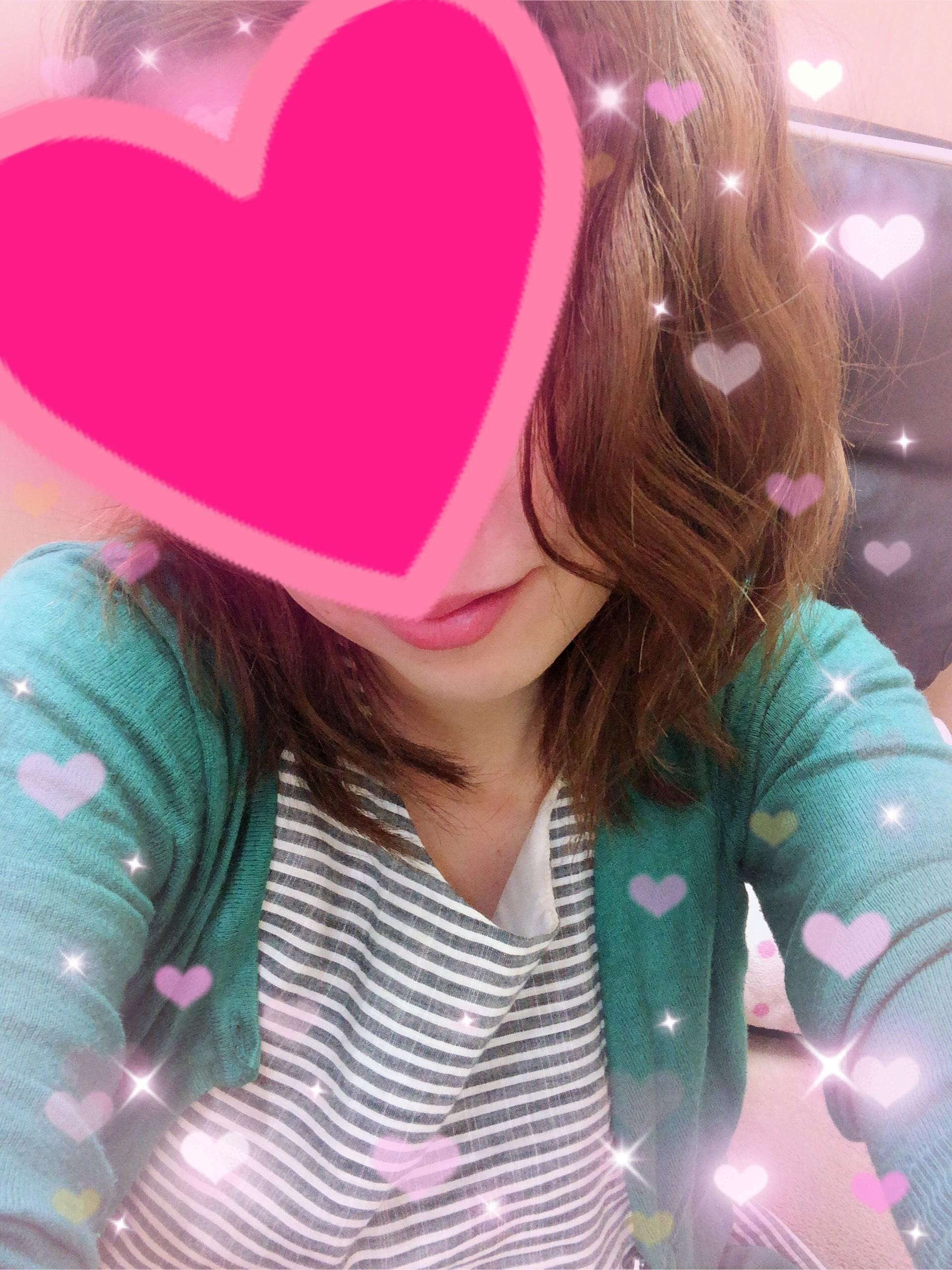 「ありがとう♡」06/22(金) 01:30 | 杏里【5/1入店】Eカップの巨乳の写メ・風俗動画