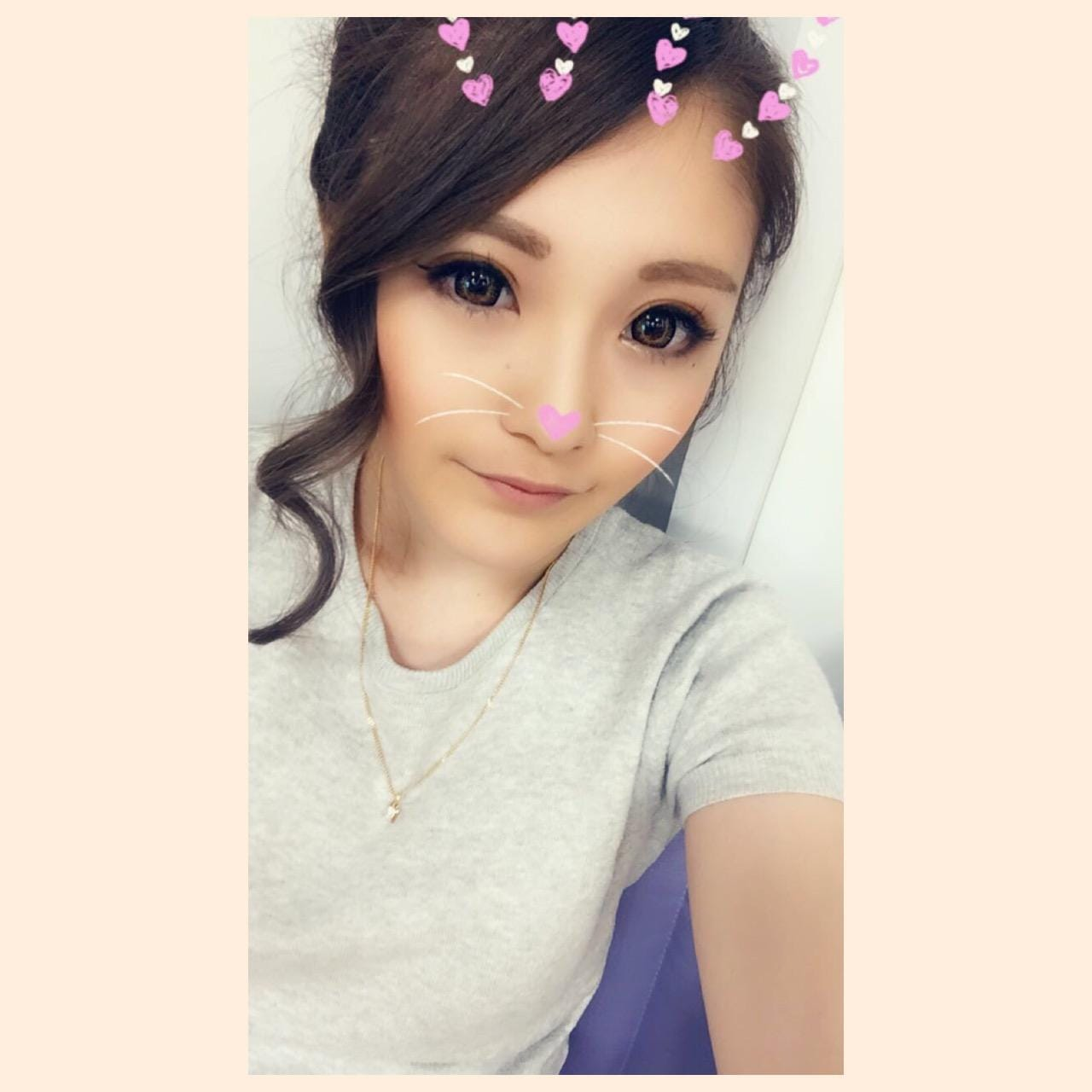 「〜Thank you very much〜」06/22日(金) 01:31   みらのの写メ・風俗動画