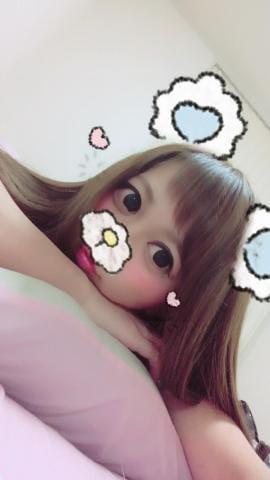 「emiri♡」06/22(金) 01:35 | EMIRIの写メ・風俗動画