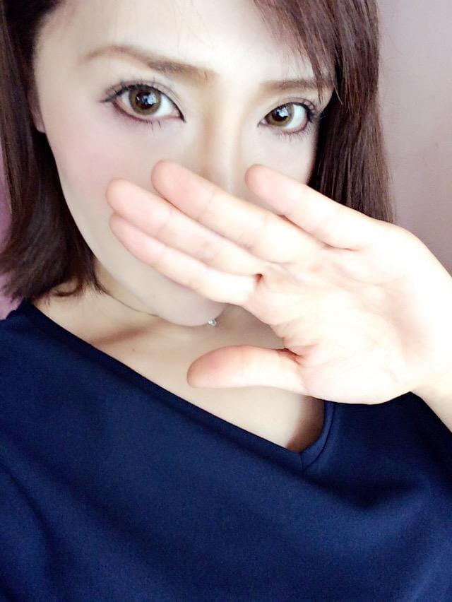 「お疲れ様でしたー!!」06/22(金) 02:01 | 雪乃-ゆきのの写メ・風俗動画