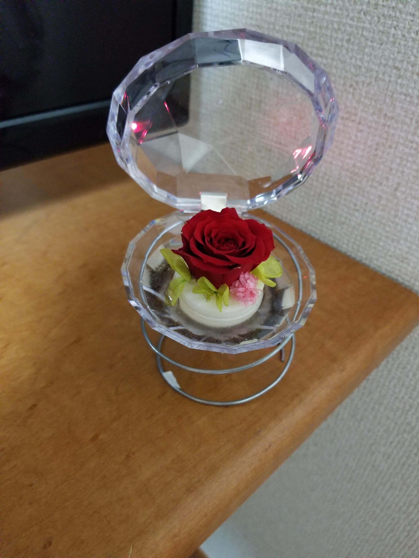 「ラフォーレのお客様」06/22(金) 02:13 | あやのの写メ・風俗動画