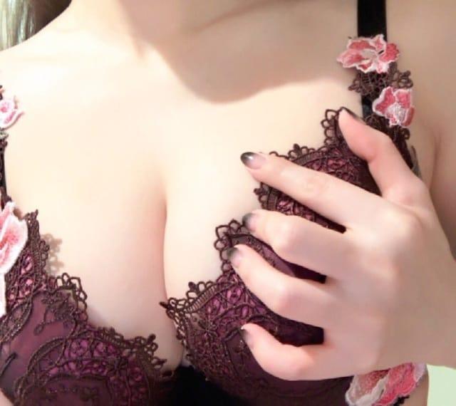 「舐めたりできてドキドキしちゃいました☆彡.。」06/22(金) 02:24 | 弥生(やよい)の写メ・風俗動画