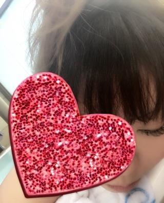 ゆうこ「お兄様ありがとう♡」06/22(金) 03:13 | ゆうこの写メ・風俗動画