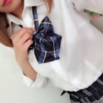 「S町のご自宅の先生」06/22日(金) 03:29 | ひなたの写メ・風俗動画