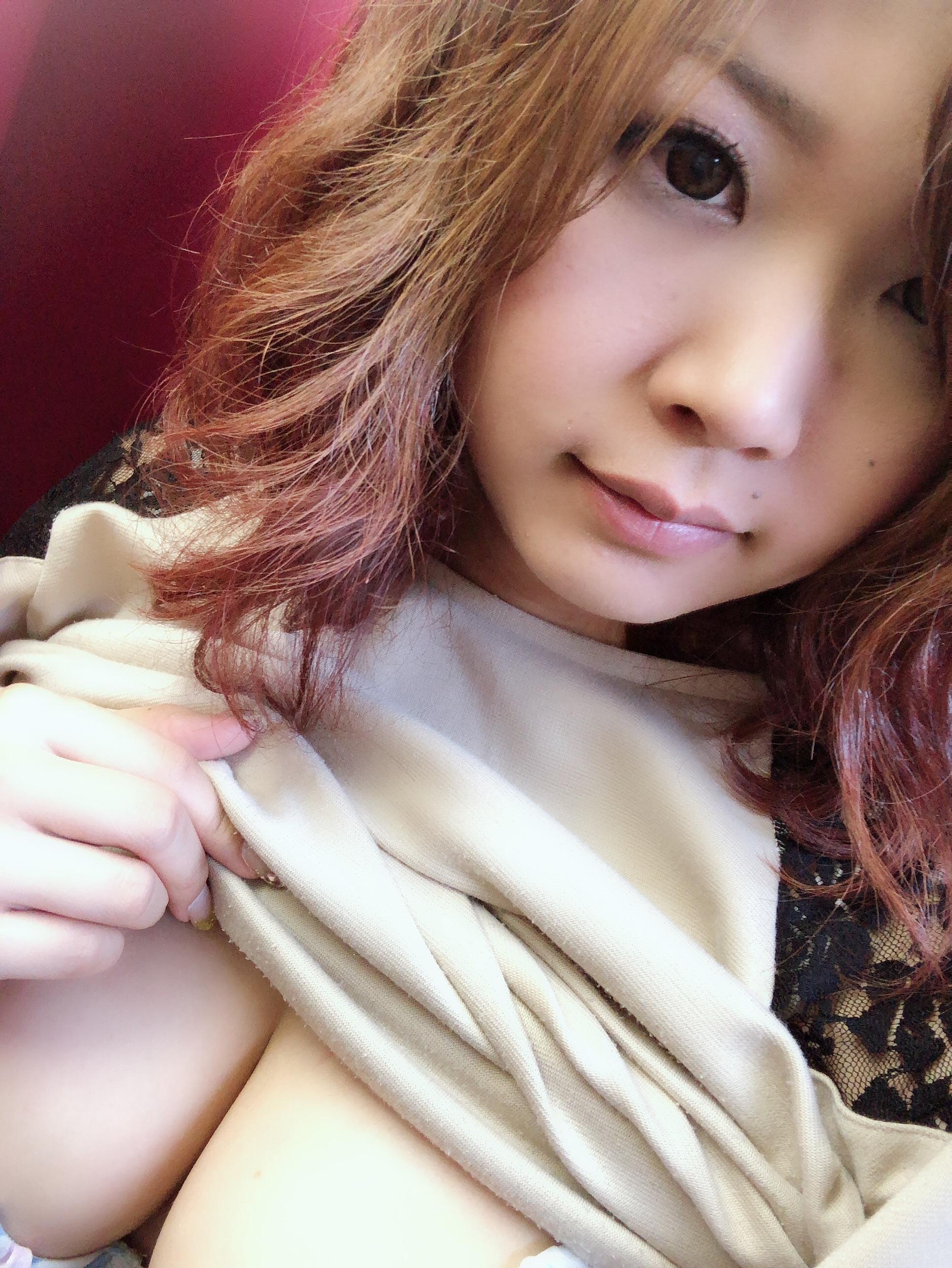楓(かえで)「明日も!」06/22(金) 04:49 | 楓(かえで)の写メ・風俗動画