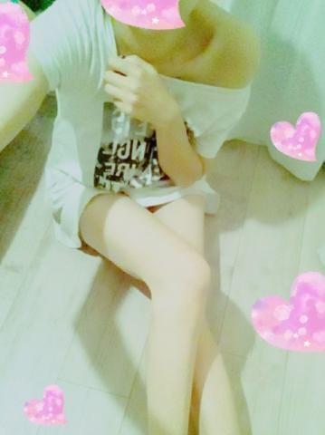 「おやすみなさい、、」06/22(金) 05:10 | いづみの写メ・風俗動画
