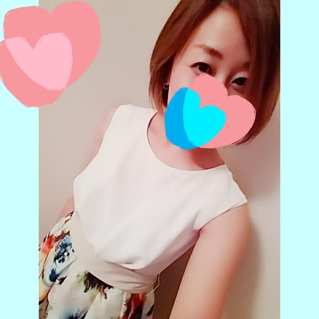 「ありがとうございました☆」06/22(金) 06:11   ゆきの写メ・風俗動画