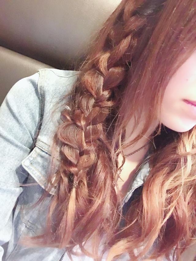 「☆はじめまして☆」06/22(金) 07:04 | じゅんなの写メ・風俗動画