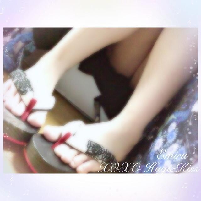 えみゅ( ᐢ˙꒳˙ᐢ ) 06-22 08:07 | Emiru エミルの写メ・風俗動画