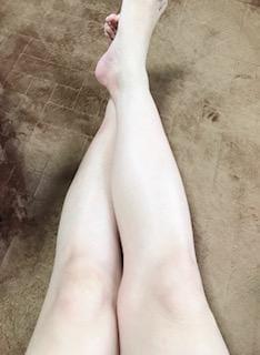 「おはようございます」06/22(金) 09:11 | 三浦の写メ・風俗動画