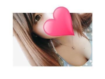 カンナ「おはよ♪」06/22(金) 09:13   カンナの写メ・風俗動画